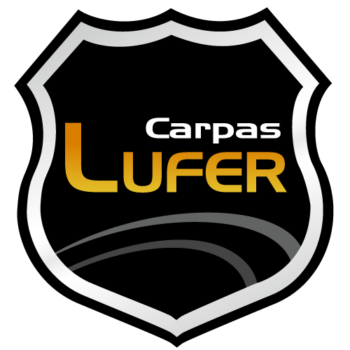 Carpas Lufer.