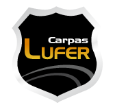 Carpas Lufer